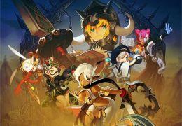 Dragon Nest será oficialmente lançado no Brasil