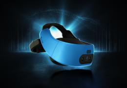 HTC Vive Focus será vendido em 37 países