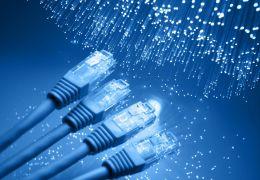 Estudo afirma: Claro tem a internet móvel mais rápida do Brasil