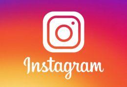 Instagram anuncia ação para remover curtidas e seguidores falsos