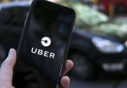 Uber lança modalidade que torna a viagem ainda mais barata