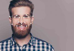 Microsoft quer que governos regulamentem reconhecimento facial