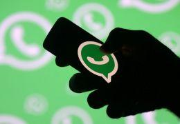 Golpe pelo WhatsApp atinge mais de 5 mil vítimas