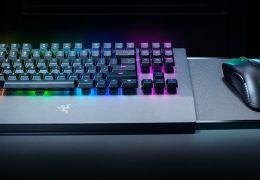 Razer divulga detalhes do kit para Xbox One