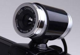 Microsoft pode lançar câmeras 4D para Windows 10 e Xbox One