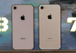 Alemanha proíbe Apple de vender iPhones 7 e 8