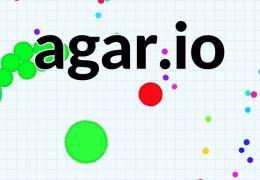Conheça 5 curiosidades sobre o jogo Agar.io