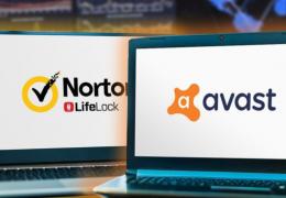 Grupo Norton anuncia compra de Avast por mais de US$ 8 bilhões