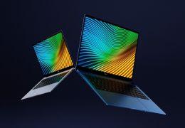 Primeiro notebook da Realme conta com tela 2K e core i5 de 11ª geração