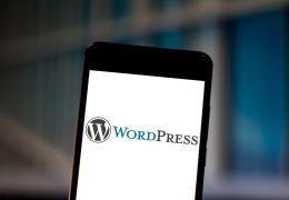 Plugin do Wordpress deixa mais de 1 milhão de sites vulneráveis