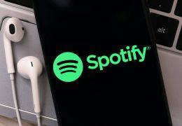 Spotify: Confira algumas curiosidades sobre o serviço de streaming
