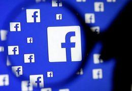 Facebook teria lista de celebridades que não precisam seguir as regras da rede s