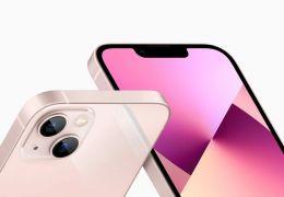 Novo sistema iOS 15 chega com novidades para os usuários