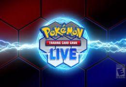 Anunciado novo jogo de Pokémon para PC e celular
