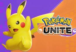 Pokémon UNITE: Confira algumas dicas para se dar bem no game