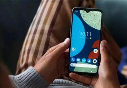 Smartphone sustentável surpreende com garantia de 5 anos