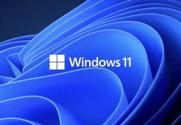 Saiba como baixar e instalar o novo Windows 11