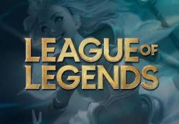 Riot afirma que vai desativar chats entre equipes no League of Legends