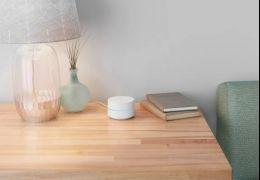 Google lança roteador que promete internet para casa toda