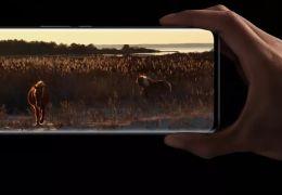 Xiaomi deve ter celular com câmera de 50 MP e bateria de 5.000 mAh