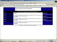 Layout HTML - 11