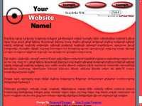 Layout HTML - 103