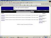 Layout HTML - 12