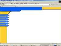 Layout HTML - 13