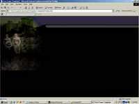 Layout HTML - 14