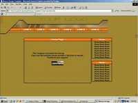 Layout HTML - 143
