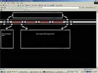 Layout HTML - 144