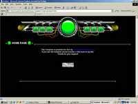 Layout HTML - 146