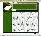 Layout HTML - 162