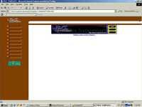 Layout HTML - 18