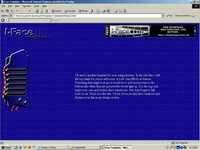 Layout HTML - 19