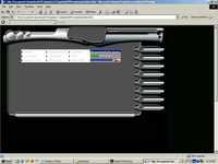 Layout HTML - 20