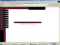 Layout HTML - 22