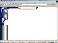 Layout HTML - 25