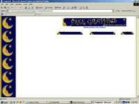 Layout HTML - 27