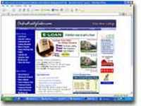 Layout HTML - 36