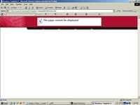 Layout HTML - 6