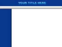 Layout HTML - 79