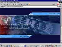 Layout HTML - 87